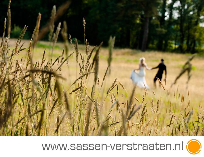 trouwfotograaf Erve Beverborg De Lutte b