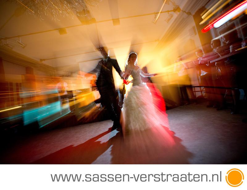 bruidsfotograaf Buitenplaats Amerongen