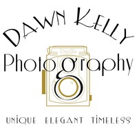 Dawn Kelly Photography