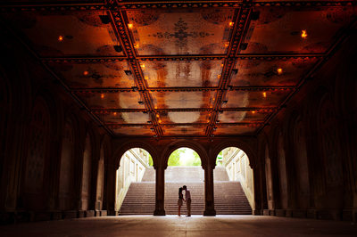 central park engagement photos nyc wedding photographer nj