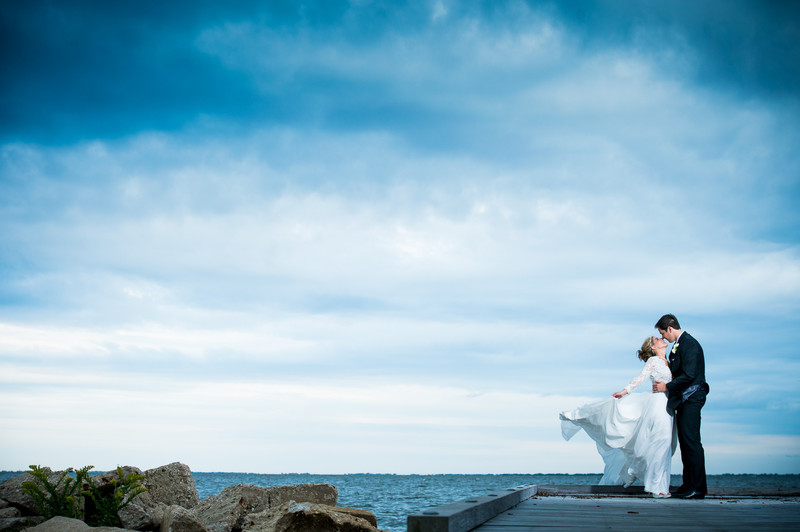 Wedding Photographer in Westbury Long Island