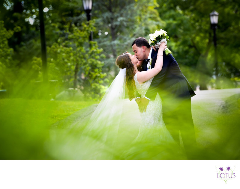 BEST Vanderbelt Mansion Wedding Photographer