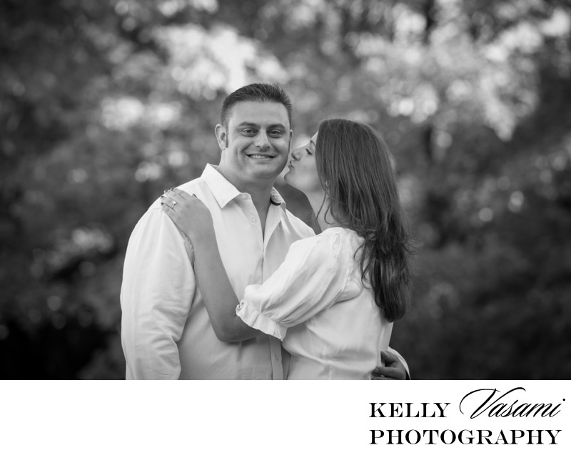 Engagement Session | Yonkers NY