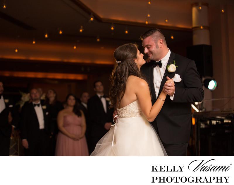 glen island wedding photos new rochelle