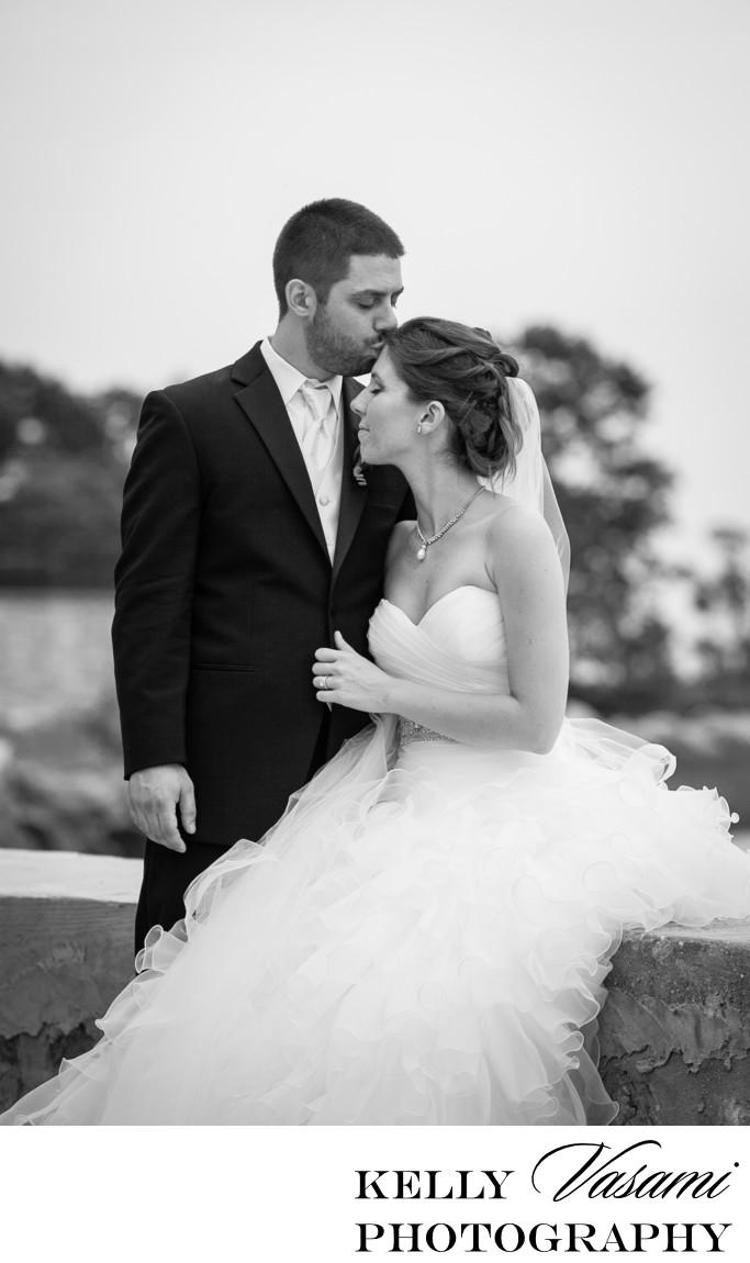new rochelle wedding photos