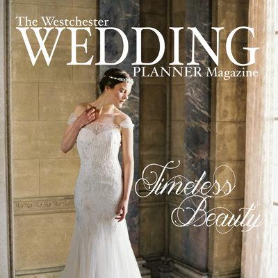 westchester wedding palnenr fall wedding cover