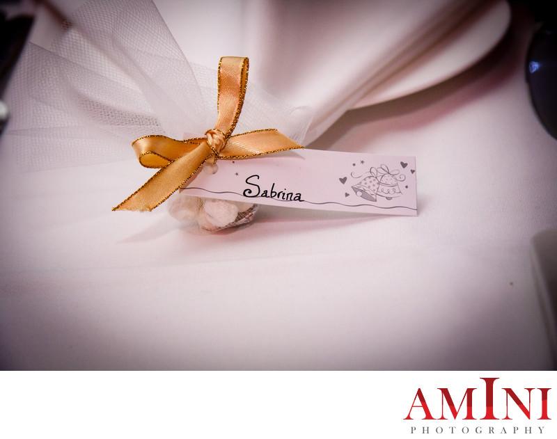 Sydney Wedding Images