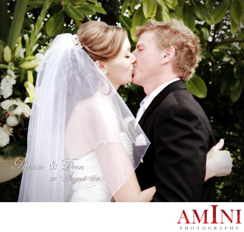 Wedding Photo Art Albums Sydney