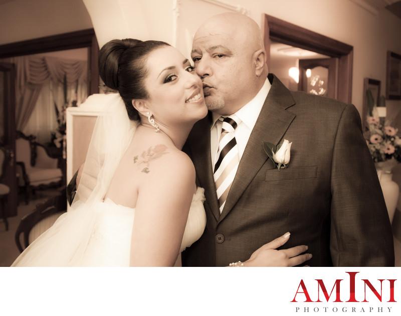 Lebanese Wedding Photographer Sydney