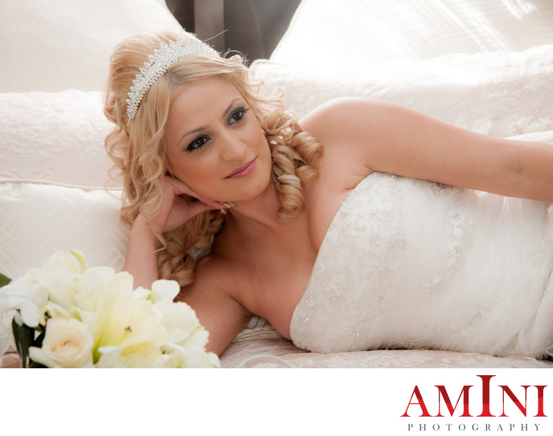 Madison Wedding Packages