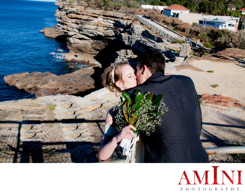Best Wedding Photographer in Sydney