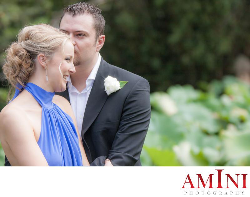 Fun Wedding Photographers in Sydney