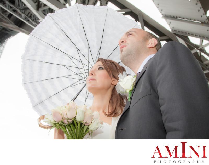 Hyatt Wedding Pictures