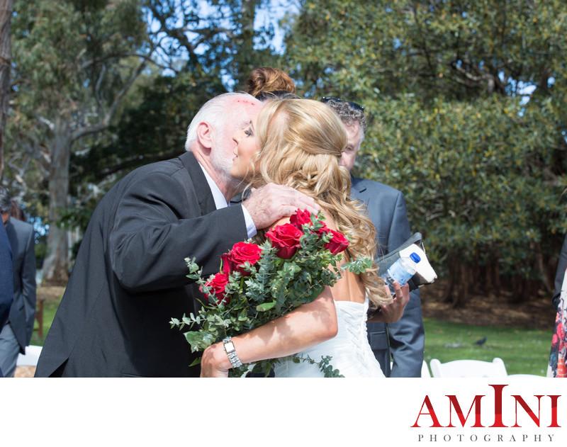 Menzies Wedding Photographer