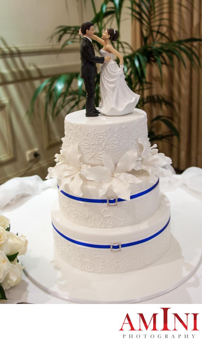 Balmoral Beach Wedding Photographer