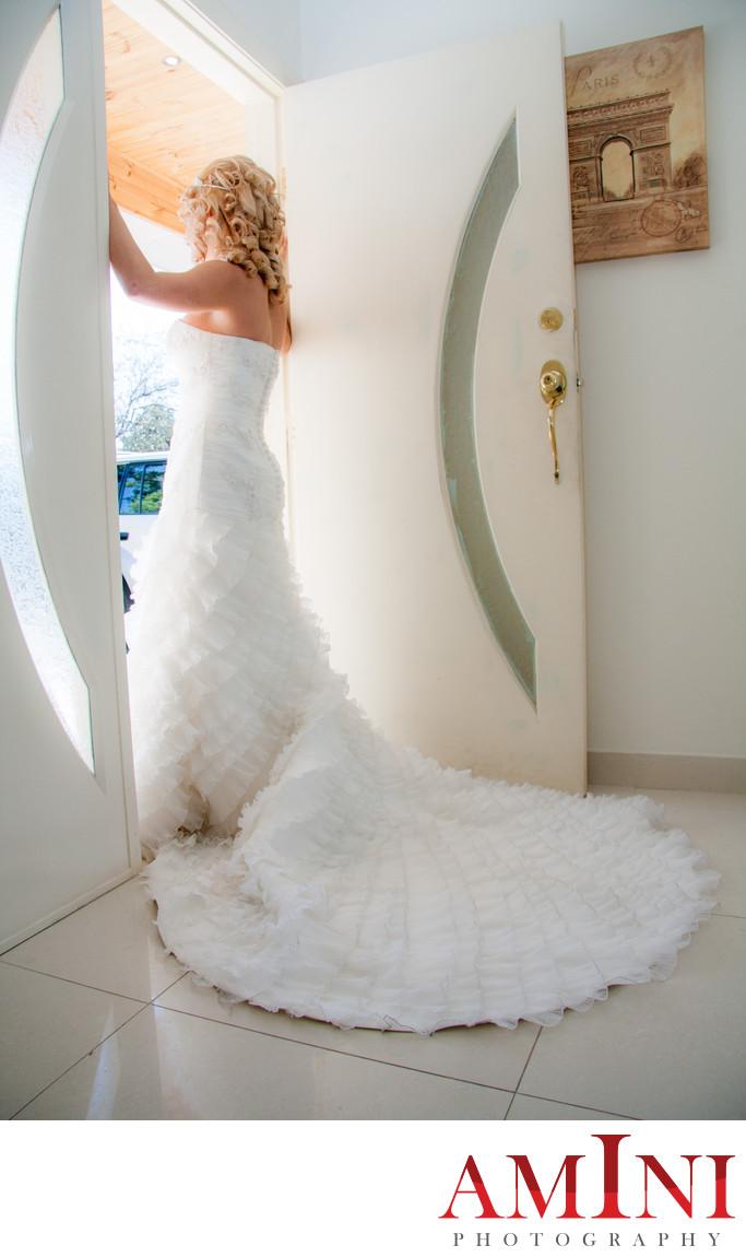 Doltone House Wedding Photos
