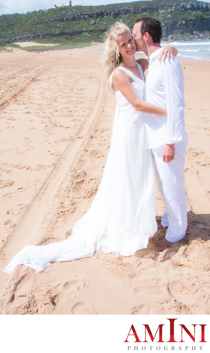 Best Wedding Photographs in Sydney