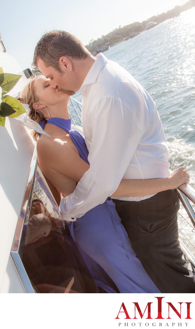 Oatlands House Wedding Receptions