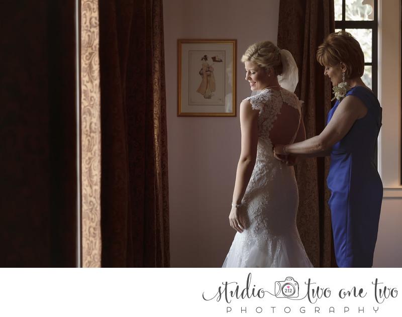Wedding Pictures Columbia SC