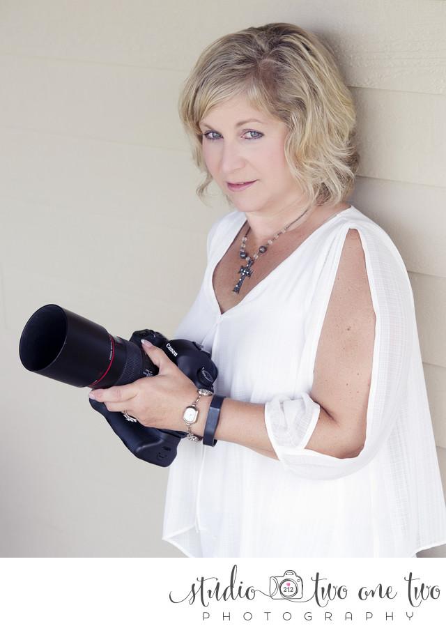 Patty Hallman