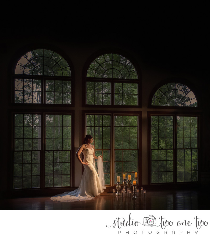 Newberry SC wedding photographer