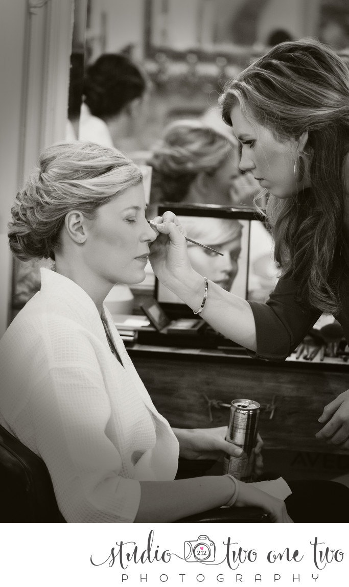 Documentary Wedding Photographer Columbia SC
