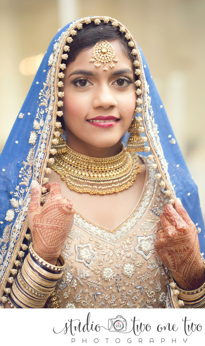 Indian wedding photography in SC
