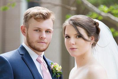 Sumter SC wedding