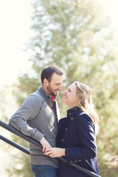 Engagement Pics Columbia SC