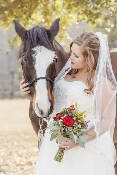 St. Matthews SC wedding photography