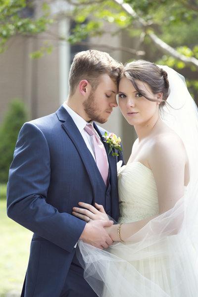 Sumter SC wedding photos