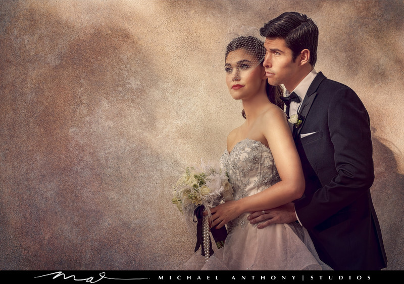 Best Pasadena Wedding Photographers