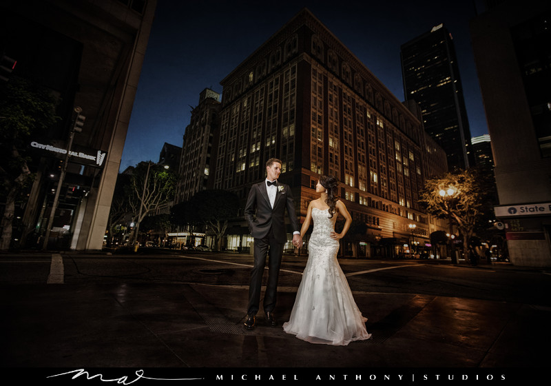 Los-Angeles-Athletic-Club-Wedding