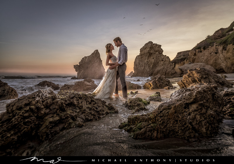 top wedding photographer in los angeles
