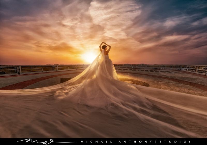 LA-Wedding-Photography