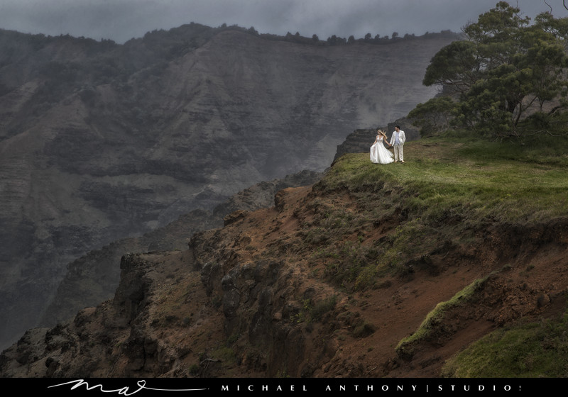 HAWAII-DESTINATION-WEDDING-PHOTOGRAPHER-LOS-ANGELES