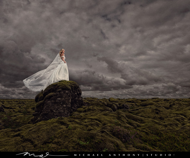 AMERICAN-DESTINATION-WEDDING-PHOTOGRAPHERS