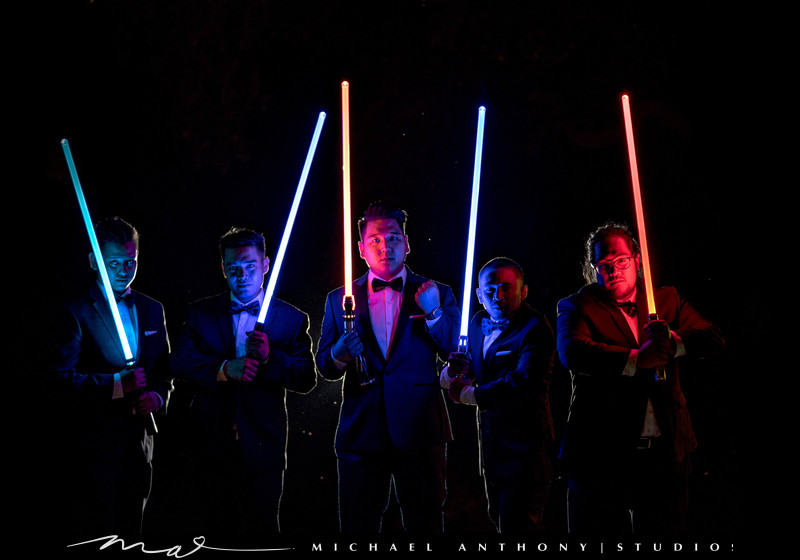 star-wars-wedding-groomsment