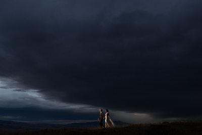 madison valley montana wedding photographers