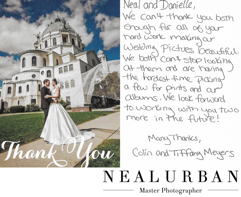 neal urban wedding photography reviews basilica park cc