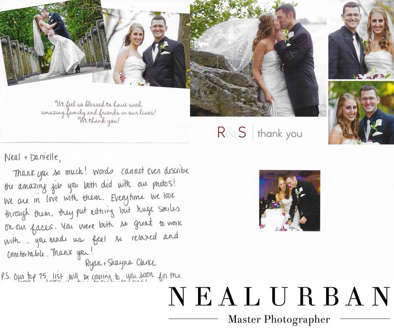 neal urban wedding photography reviews niagara casino