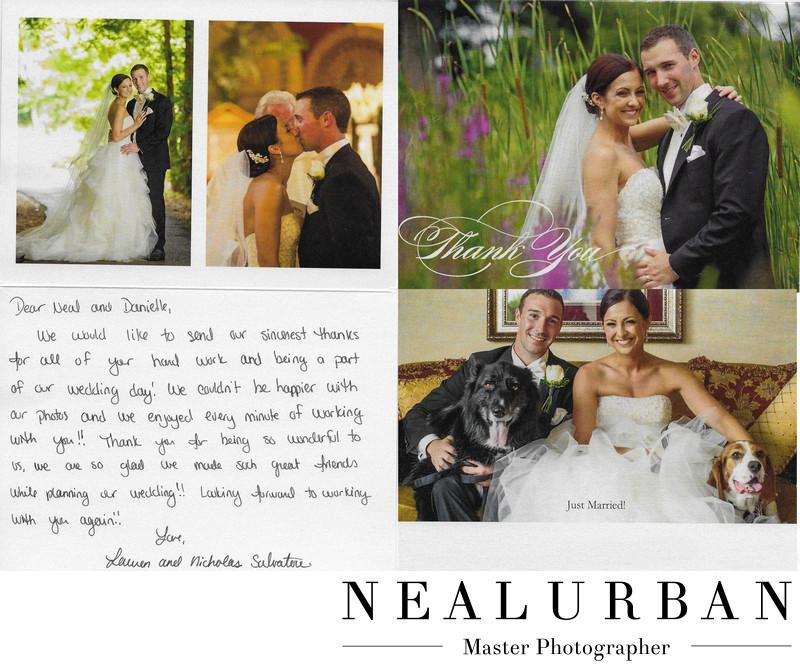 Buffalo wedding photography salvatore's reception park cc