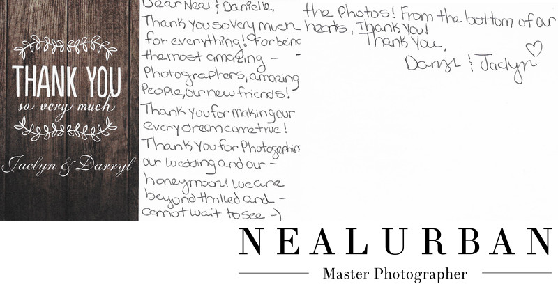 buffalo wedding photography reviews neal urban antigua