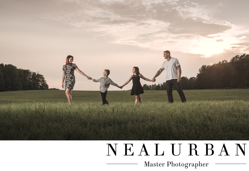 best buffalo family photographers knox farm field wny