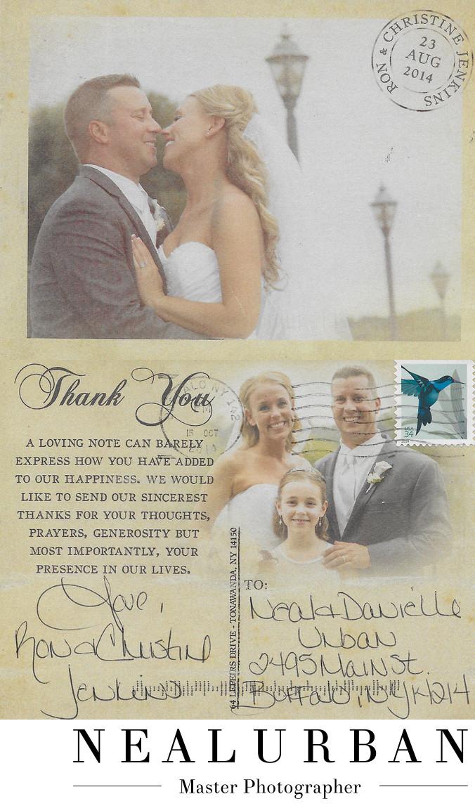 buffalo wedding photography reviews barton hill hotel
