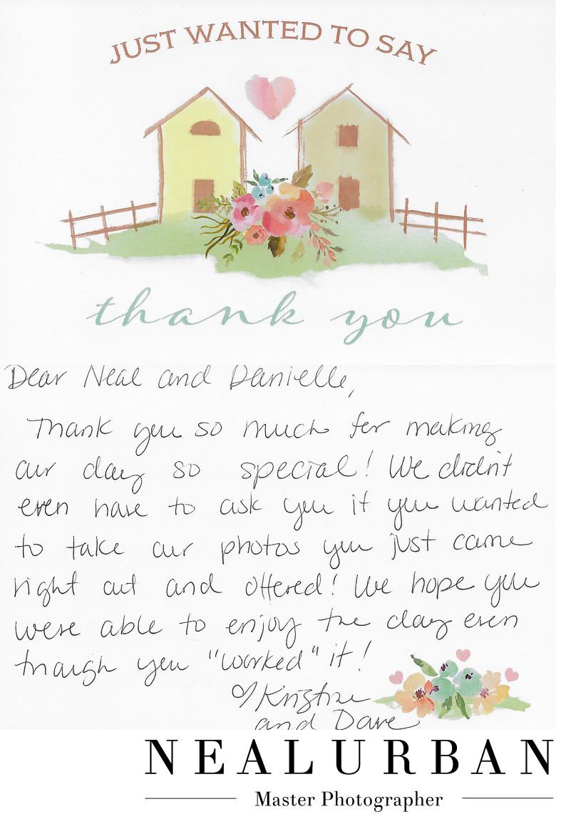 neal urban wedding photography reviews brookfield cc