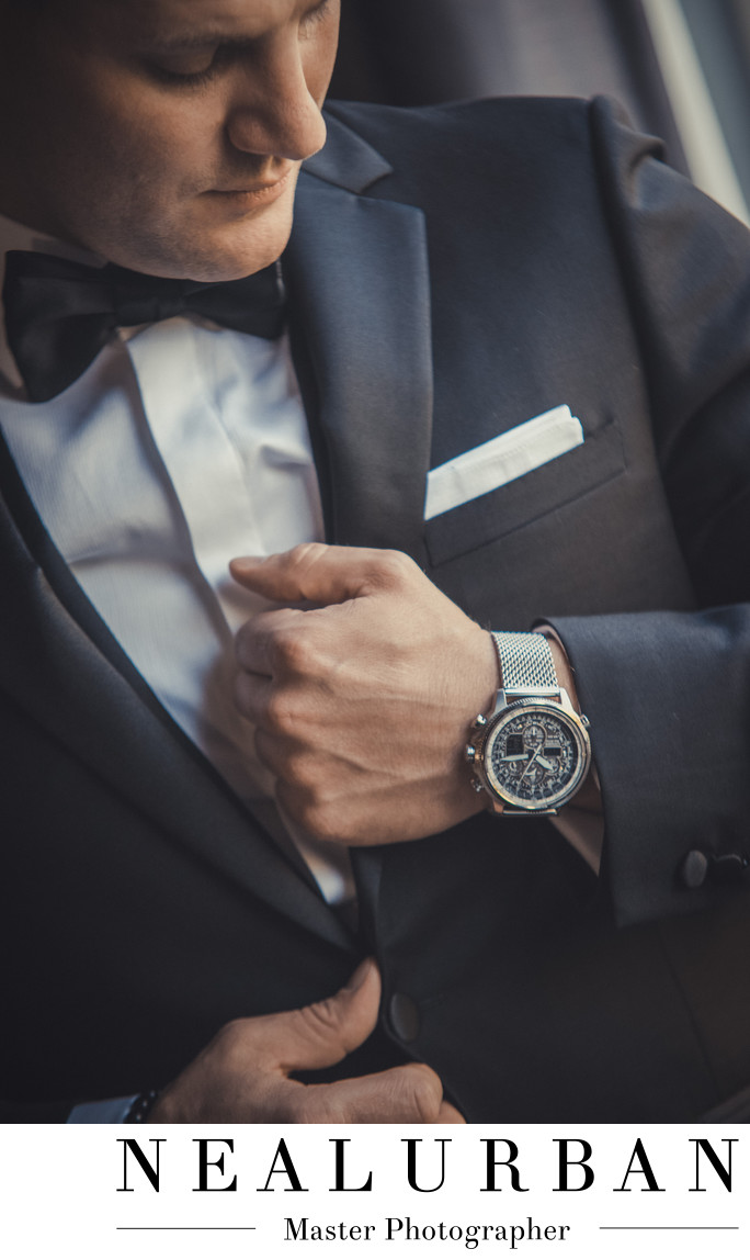 tuxedo junction grooms tux details watch salvatore's
