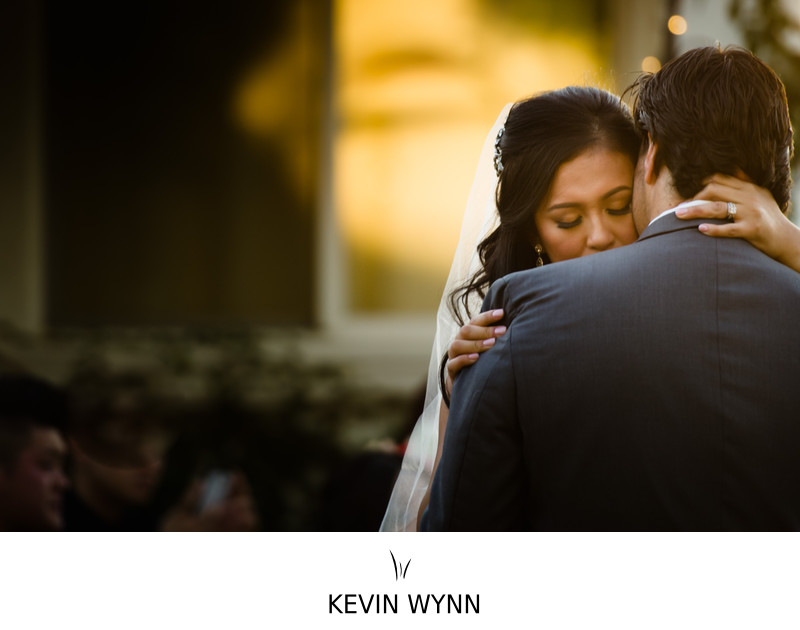 Temecula Wedding Photography