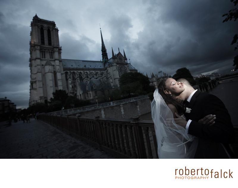 new york destination wedding photographer paris 3
