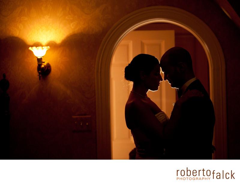 new york wedding photographer copuple 5